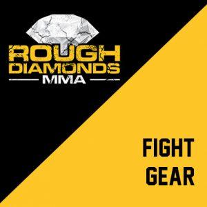 Fight Wear