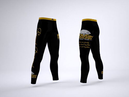 Fight Wear